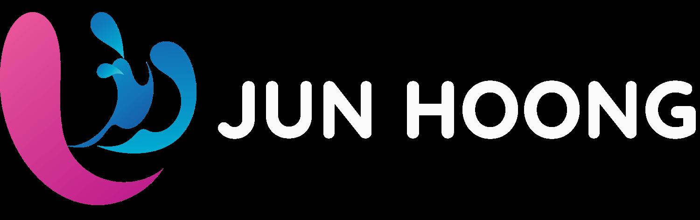 Cheong Jun Hoong 张俊虹
